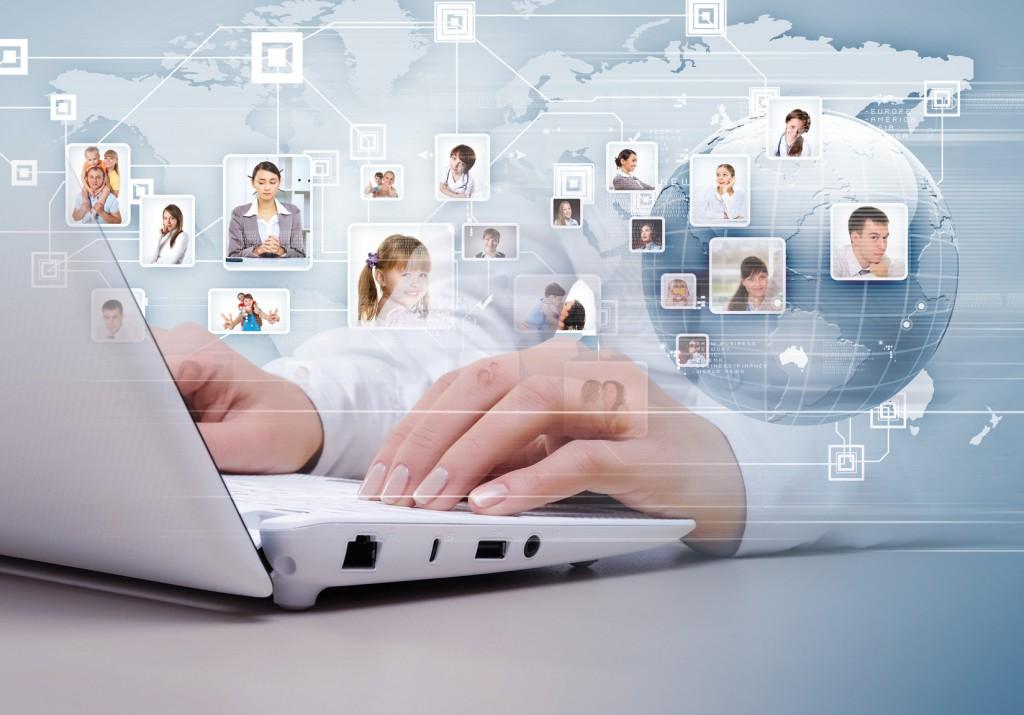 Программа сетевых Академий Cisco